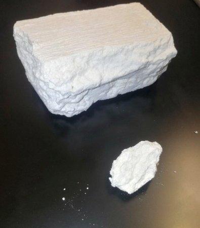 Buy Fish scale Cocaine