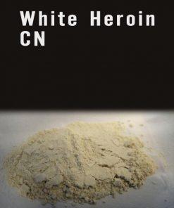 Buy White Heroin Online
