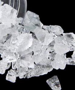 Buy Methamphetamine (Crystal meth) online | buy meth online |