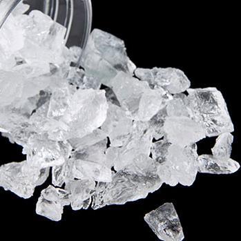 Buy Methamphetamine (Crystal meth) online   buy meth online  