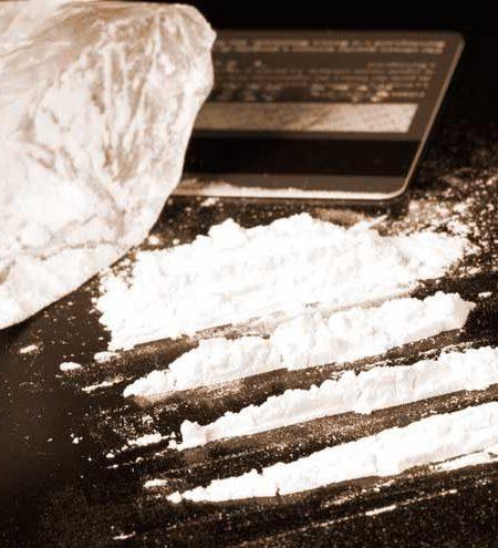 Buy Powder Cocaine Online