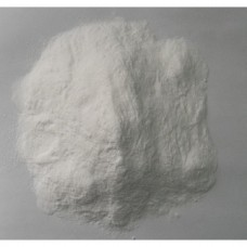 Buy Oxycodone Powder online